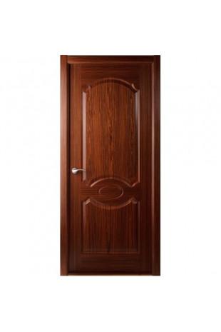 Дверь из массива: АМПИР Г - Новый Орех