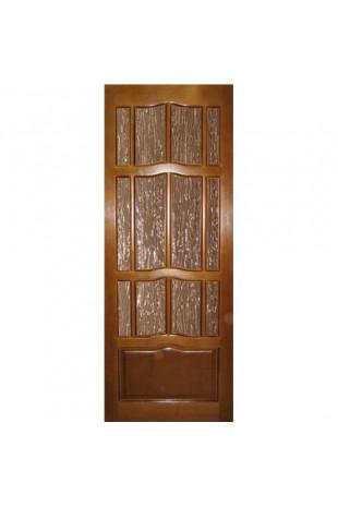 Дверь из массива: АМПИР С - Новый Орех