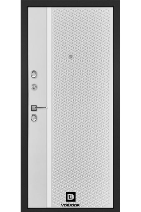 ПС-10 Белый софт